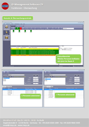 download Computer aided Tolerancing: