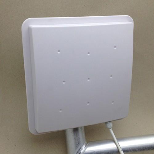 Weitbereichsantenne UHF | A401UHF