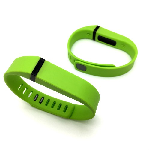 ISO14443 Armband aus TPU