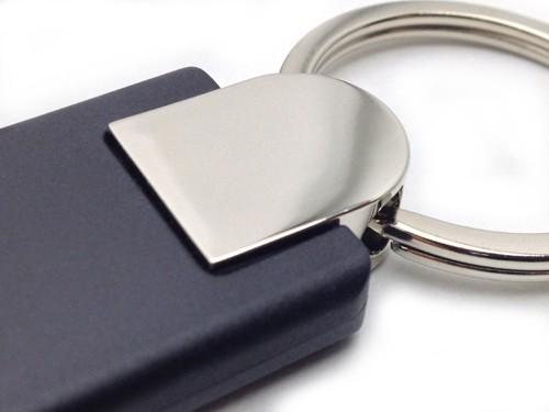 K694 MIFARE® DESFire® 8k, EV2, 70pF Keyfob