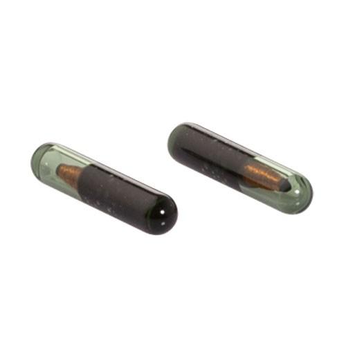RFID Transponder im Glasröhrchen, E675-1.58-FDX-B