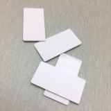 Micro Karte Mifare E669-30x15-MC14