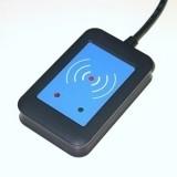 Legic USB Reader