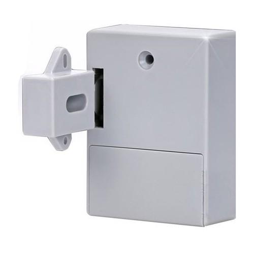 RFID Möbelschloss für Einbau | MS-A5