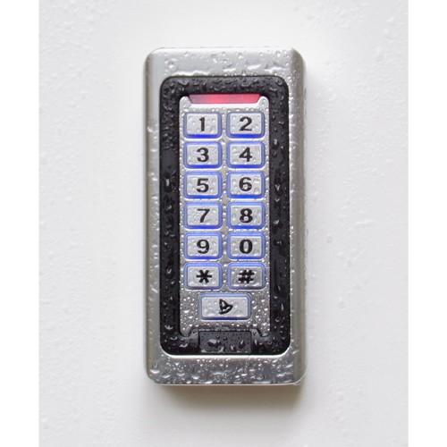 Codeschloss mit RFID S602