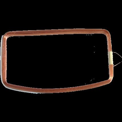 BA60-35