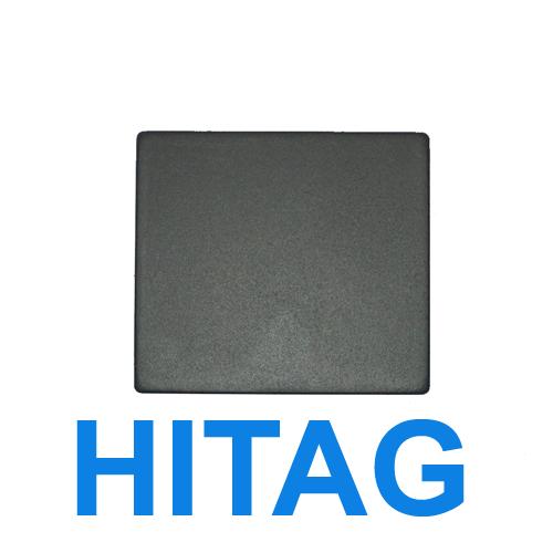 HI-PL-02 HITAG Leser (Antenne) für Zutrittskontrolle