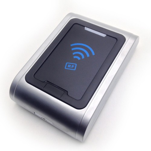 RFID Reader for Access Control | R2-EM