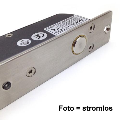 SVB501-LED Elektromechanische Türverriegelung