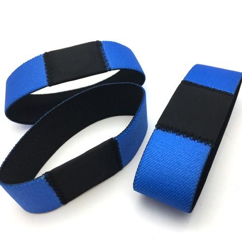Elastikarmband E510-bl