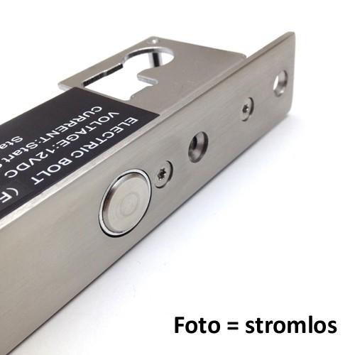 Elektromechanische Türverriegelung SVB601